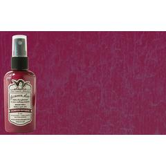 Shimmer Spray Ink Cupid