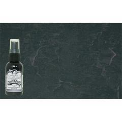 Chalkboard Glimmer Mist CHLKBRD MIST2oz MYRTLE