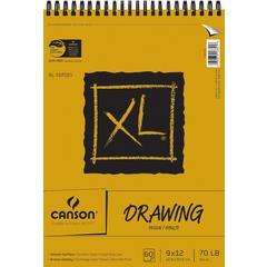 """9"""" x 12"""" Drawing Sheet Pad"""