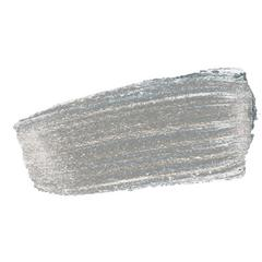 Golden Fluid Acrylic Iridescent Silver (fine) 1 oz.