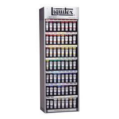 Liquitex Professional Series Soft Body Color Assortment