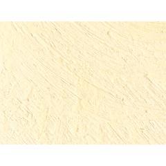 Handmade Oil Paint 37ml Zinc Buff