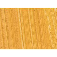Williamsburg Handmade Oil Paint 37ml Naples Yellow Reddish