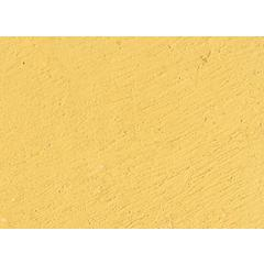 Handmade Oil Paint 37ml Naples Yellow Italian