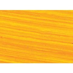 Williamsburg Handmade Oil Paint 37ml Indian Yellow