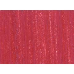 Handmade Oil Paint 37ml Cadmium Red Purple