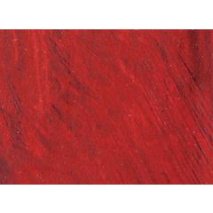 Williamsburg Handmade Oil Paint 37ml Carl's Crimson