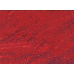 Handmade Oil Paint 37ml Permanent Crimson