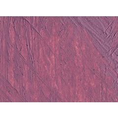 Handmade Oil Paint 37ml Provence Violet Reddish
