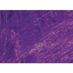 Handmade Oil Paint 37ml Cobalt Violet Deep