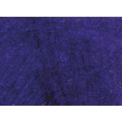 Williamsburg Handmade Oil Paint 37ml Egyptian Violet
