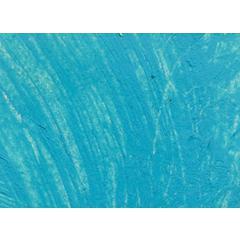 Handmade Oil Paint 37ml Cobalt Teal Deep