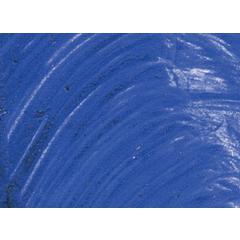 Handmade Oil Paint 37ml Ultramarine Blue French