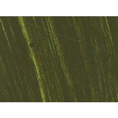 Williamsburg Handmade Oil Paint 37ml Earth Green