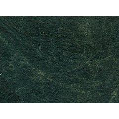 Williamsburg Handmade Oil Paint 37ml Courbet Green