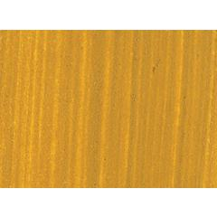 Handmade Oil Paint 37ml Mars Yellow Deep