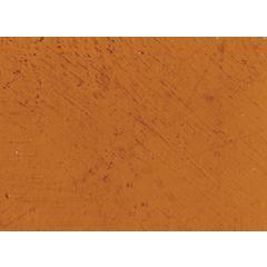 Handmade Oil Paint 37ml Mars Orange