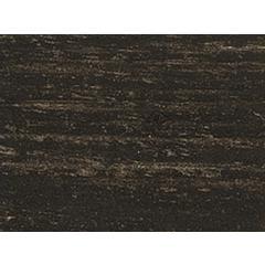 Handmade Oil Paint 37ml Slate Black