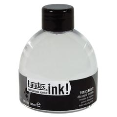 Liquitex Professional Acrylic Ink! Pen Cleaner 150ml