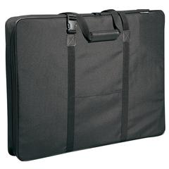 "Prestige Carry-All Soft-Sided Art Portfolio 32"" x 42"""