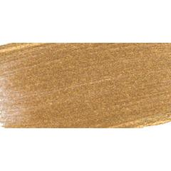 Golden Heavy Body Iridescent Acrylic 4 oz. Gold Deep (fine)