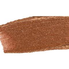 Heavy Body Iridescent Acrylic 4 oz. Copper Light (coarse)