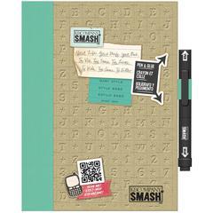 K & Company SMASH* Folio Baby