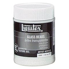 Liquitex Glass Beads
