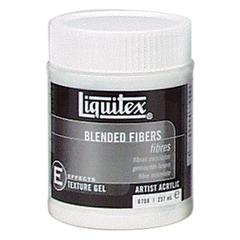 Liquitex Blended Fibers