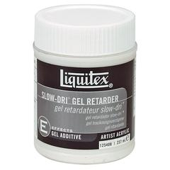 Gel Retarder 8oz