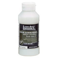 Liquitex Slow-Dri Blending Medium 8oz