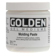 Traditional Molding Paste 8 oz.