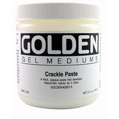 Crackle Paste 8 oz.