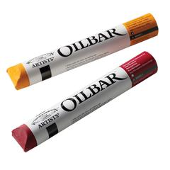 Winsor & Newton Artists' Oilbar Perm Rose