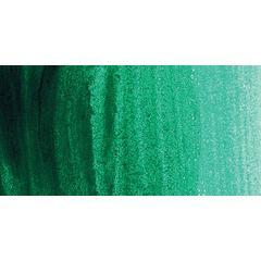 Reeves Watercolor Viridian Hue