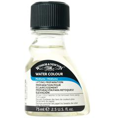Winsor & Newton Lifting Preparation Medium
