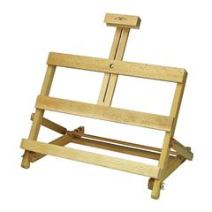 Tay Tabletop Easel