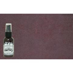 CHLKBRD MIST2oz RAISIN