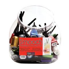 Smooch Pearlized Accent Ink Display Assortments