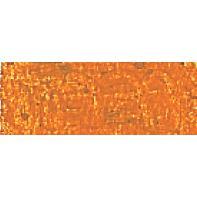 Oil Pastel Gold Ochre 231.5