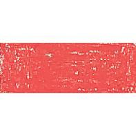 Oil Pastel Scarlet 334.7