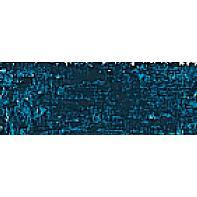 Royal Talens van Gogh Oil Pastel Phthalo Blue 570.3