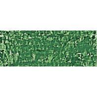 Royal Talens van Gogh Oil Pastel Sap Green 623.5