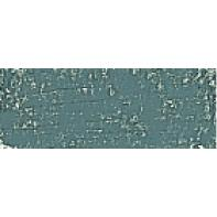Royal Talens van Gogh Oil Pastel Greenish Gray 709.5