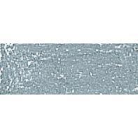 Oil Pastel Silver 800.5
