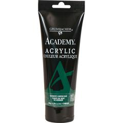Acrylic Paint 200ml Hooker's Green Hue
