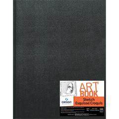 """Canson ArtBook Artist Series 11"""" x 14"""" Hardbound Sketchbook"""