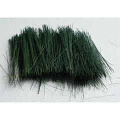 Architectural Model Dark Green Field Grass