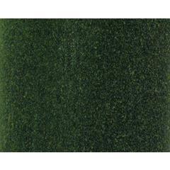 """Architectural Model 25"""" x 34"""" Medium Green Grass Mat"""