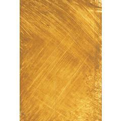 Williamsburg Handmade Oil Paint 37ml French Yellow Ochre Deep